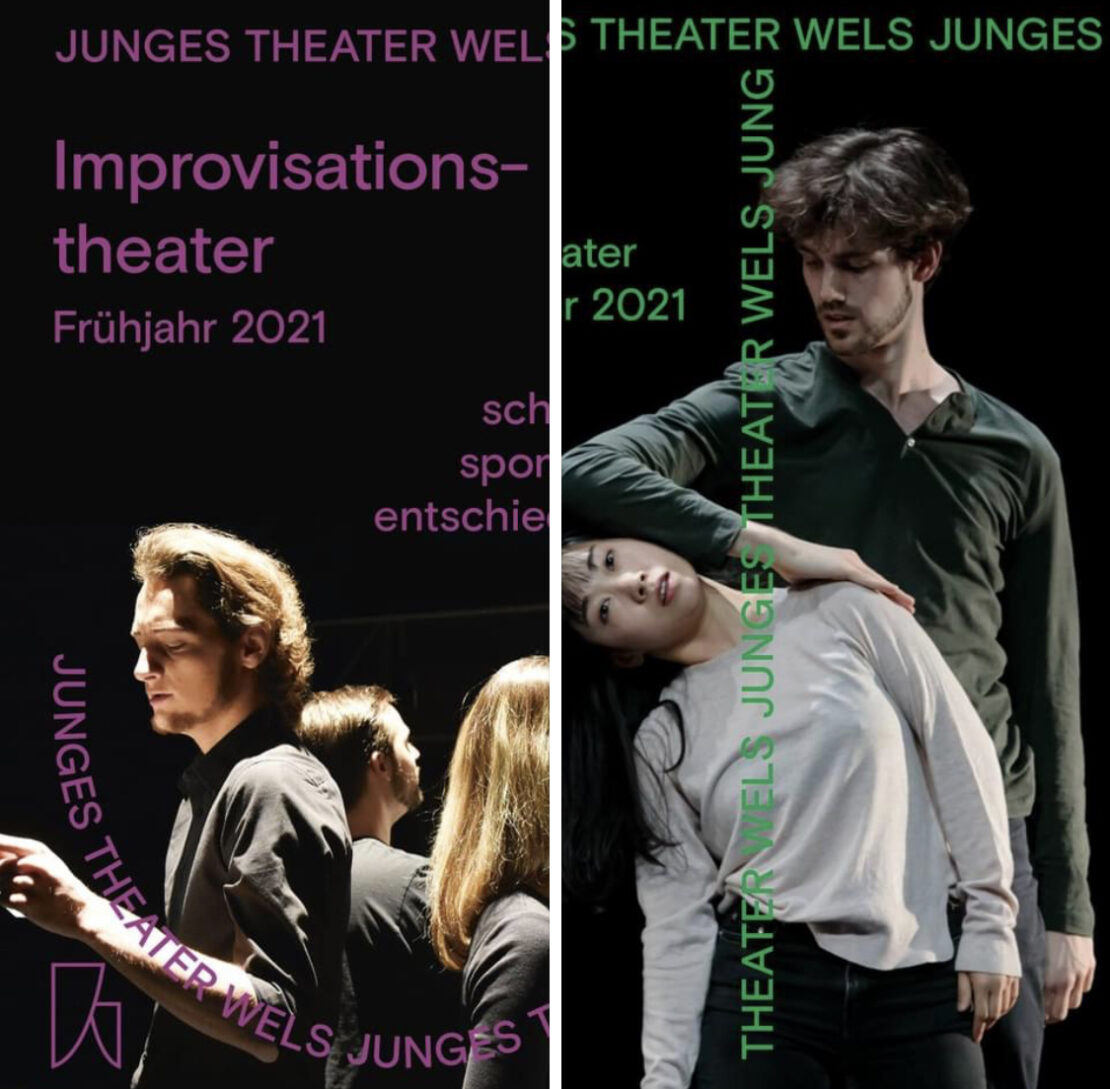 Junges Theater Wels