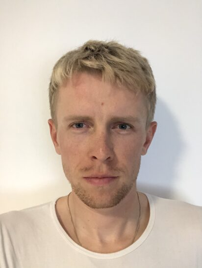 World-Tour Fahrer Daniel Turek verstärkt das Team Felbermayr