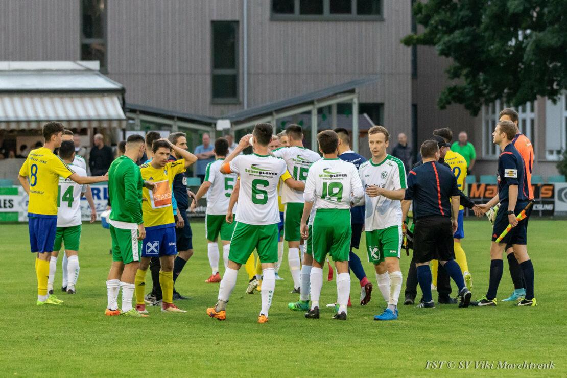 Abbruch der Fußballsaison im Unterhaus - Regionalliga noch ungewiss