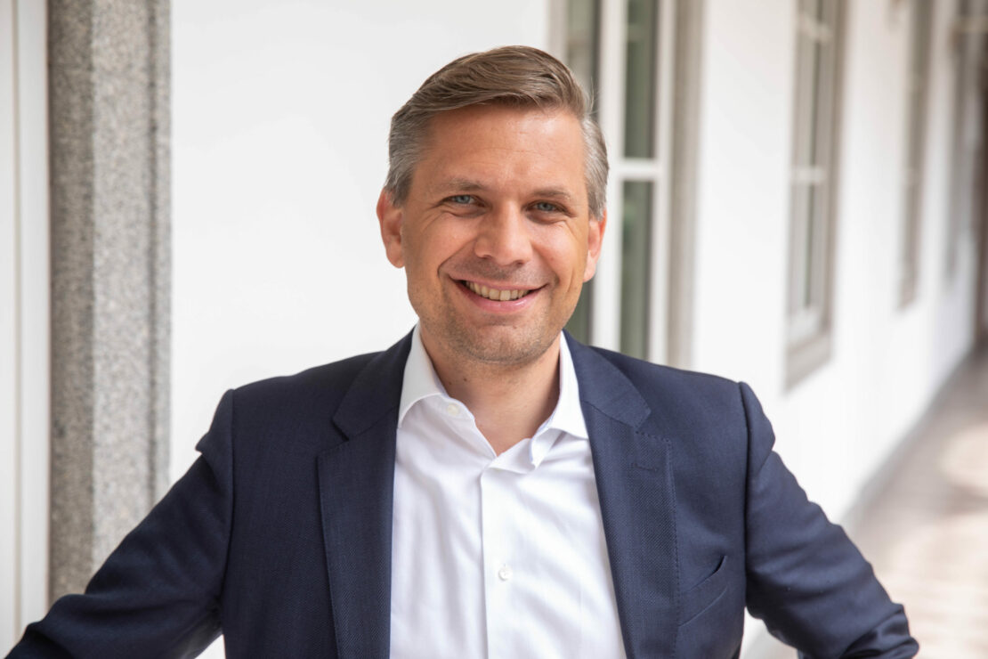 """OÖVP bringt neuerlich """"Sicherungshaft"""" aufs Tapet"""