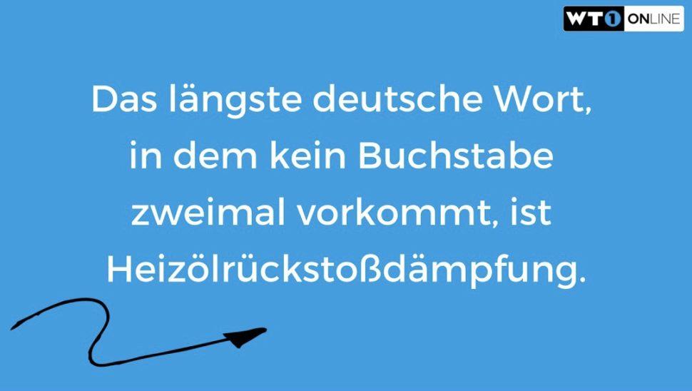 Fun Fact :D