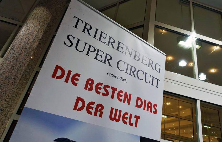 Trierenberg Super Circuit Fotowettbewerb