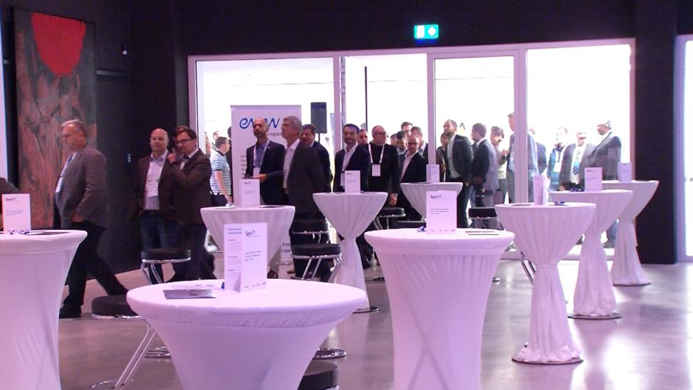 SpirIT: Zurück in die Zukunft - Veranstaltungsreihe der ITandTEL