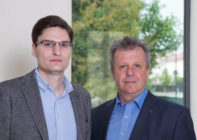 SPÖ will Mobilitätskonzept für Wels