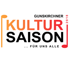 Oper in Gunskirchen