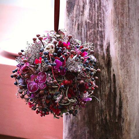 6. beste Floristin Österreichs kommt aus Marchtrenk