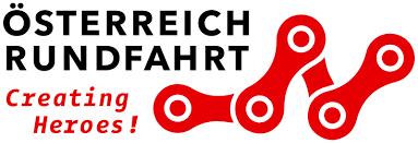 72. Österreich Rundfahrt steigt in UCI ProSeries auf