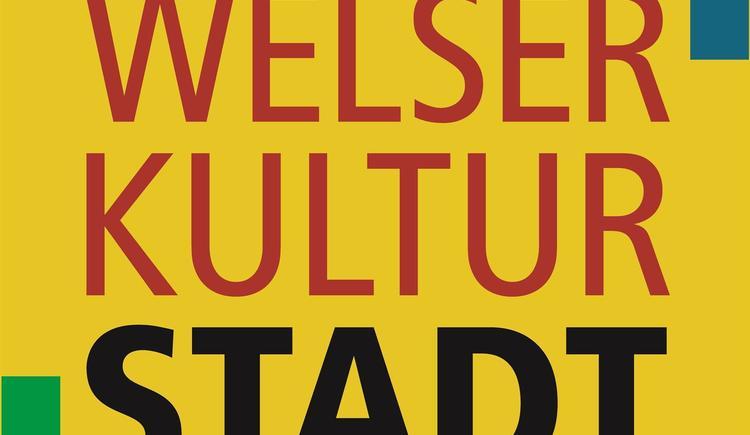Tag der Welser Kultur - StadtRänder