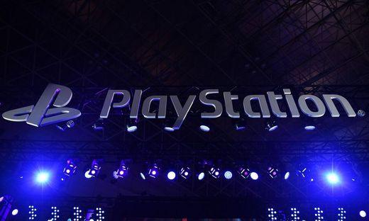 Vorverkauf der PS5 startet